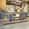 simplimatic-180inch-flatbelt-conveyor-082-1