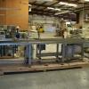 simplimatic-180inch-flatbelt-conveyor-082-5
