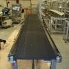 simplimatic-180inch-flatbelt-conveyor-082-7