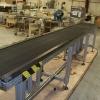 simplimatic-180inch-flatbelt-conveyor-082-8