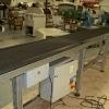 simplimatic-180inch-flatbelt-conveyor-082-9