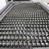 Simplimatic 2150 48 inch Brush Conveyor Details & Specs