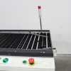 Simplimatic 2150 Brush Conveyor ref 706 (4)