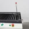 Simplimatic 2150 Brush Conveyor ref 706 (4)