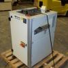 simplimatic-23-5inch-tilt-unit-ref225-2