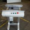Simplimatic 23.75inch Edgebelt Conveyor (ref319K) (1)