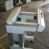 Simplimatic 23.75inch Edgebelt Conveyor (ref319K) (3)