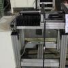 simplimatic-3010-conveyor-423-1