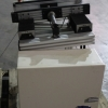 simplimatic-3010-conveyor-423-2