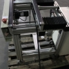 simplimatic-3010-conveyor-423-4