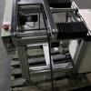 simplimatic-3010-conveyor-423-4