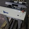 simplimatic-3010-conveyor-423-5
