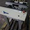 simplimatic-3010-conveyor-423-5
