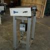 simplimatic-24inch-conveyor-ref220-1