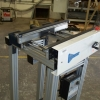 simplimatic-24inch-conveyor-ref220-2