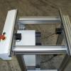 Simplimatic 24inch Edgbelt (ref290K) (3)