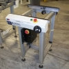 simplimatic-24inch-edgebelt-conveyor-ref257-1