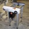 simplimatic-24inch-edgebelt-conveyor-ref257-1