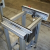 simplimatic-24inch-edgebelt-conveyor-ref257-2