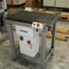 simplimatic-36inch-flatbelt-conveyor-ref256-1