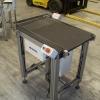 simplimatic-36inch-flatbelt-conveyor-ref256-2