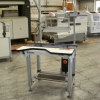 simplimatic-39inch-inspection-conveyor-ref265-1