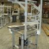 simplimatic-39inch-inspection-conveyor-ref265-2