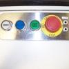 simplimatic-39inch-inspection-conveyor-ref265-3