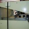 simplimatic-42inch-tilt-unit-ref243-3