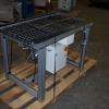 simplimatic-48inch-brush-conveyor-ref175-1