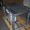 simplimatic-48inch-brush-conveyor-ref175-2