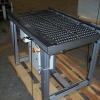simplimatic-48inch-brush-conveyor-ref175-2