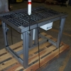 simplimatic-48inch-brush-conveyor-ref175-3