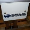 simplimatic-48inch-brush-conveyor-ref175-4