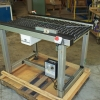 simplimatic-48inch-brush-conveyor-ref176-1