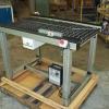 simplimatic-48inch-brush-conveyor-ref176-1