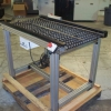 simplimatic-48inch-brush-conveyor-ref176-2