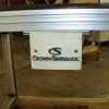 simplimatic-48inch-brush-conveyor-ref176-4