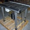 simplimatic-48inch-brush-conveyor-ref202-1