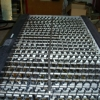 simplimatic-48inch-brush-conveyor-ref202-2