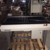 simplimatic-48inch-brush-conveyor-ref228-1