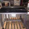 simplimatic-48inch-brush-conveyor-ref228-3