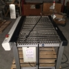 simplimatic-48inch-brush-conveyor-ref228-4