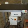 Simplimatic 48inch Flatbelt Conveyor (ref322K) (1)