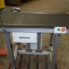 Simplimatic 48inch Flatbelt Conveyor (ref322K) (2)
