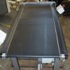 Simplimatic 48inch Flatbelt Conveyor (ref322K) (3)