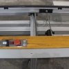 Surplus Simplimatic 5 Stage Inspection Station for Sale