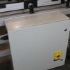 Simplimatic 5 Stage Inspection Conveyor Control Unit