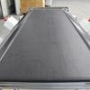 Simplimatic 60in Flat Belt Conveyor for Sale