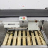 Simplimatic Flat Belt Conveyor for Sale